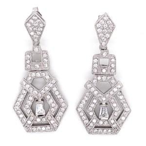 Shiv Jewels kay1008b