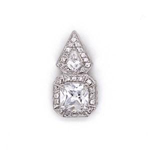 Shiv Jewels kay1050
