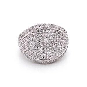Shiv Jewels kay1063