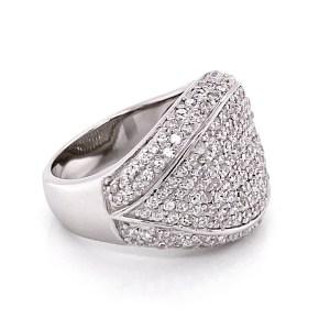 Shiv Jewels kay1063b