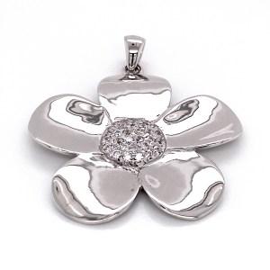Shiv Jewels kay1070b