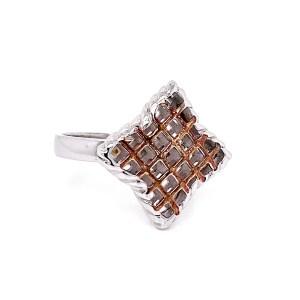 Shiv Jewels kay1081b