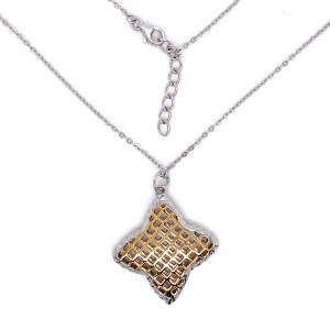 Shiv Jewels kay1082