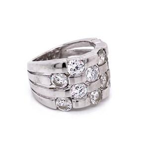 Shiv Jewels kay1110b