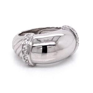Shiv Jewels kay1115
