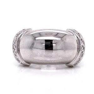 Shiv Jewels kay1115b