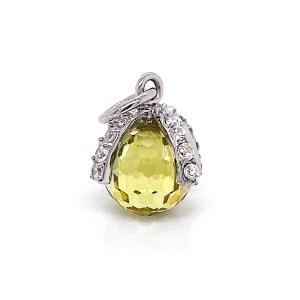Shiv Jewels kay1126