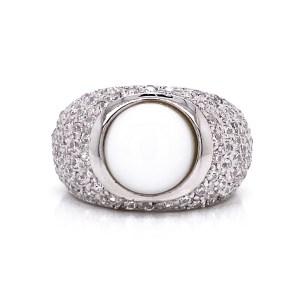Shiv Jewels kay1129