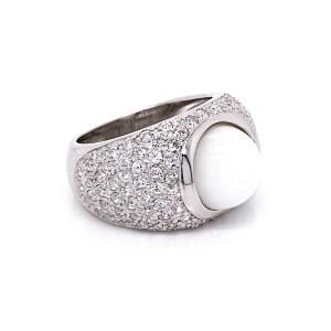 Shiv Jewels kay1129b