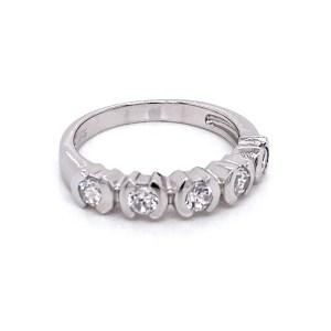 Shiv Jewels kay1130b
