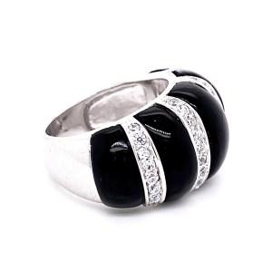 Shiv Jewels kay1156b
