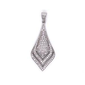 Shiv Jewels kay1160