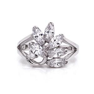 Shiv Jewels kay1188