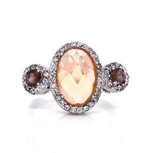 Shiv Jewels kay1252