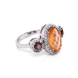 Shiv Jewels kay1252b