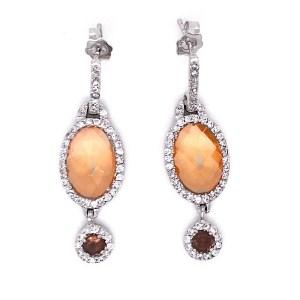 Shiv Jewels kay1253b