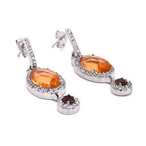 Shiv Jewels kay1253c