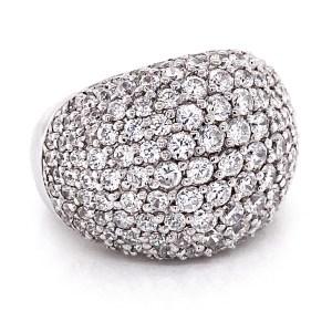 Shiv Jewels kay905
