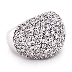 Shiv Jewels kay905b