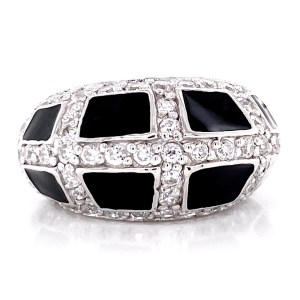 Shiv Jewels kay949b