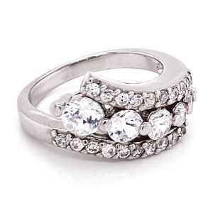 Shiv Jewels kay960