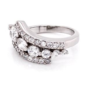 Shiv Jewels kay960b