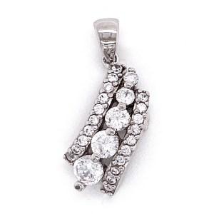 Shiv Jewels kay961