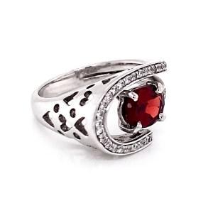 Shiv Jewels rfsl102b