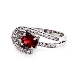 Shiv Jewels rfsl102c