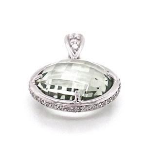 Shiv Jewels rfsl119b