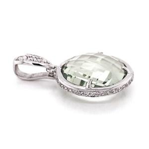 Shiv Jewels rfsl119c
