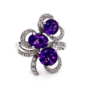 Shiv Jewels rfsl141