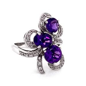 Shiv Jewels rfsl141b