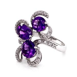 Shiv Jewels rfsl141c