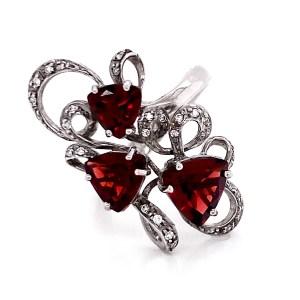 Shiv Jewels rfsl171
