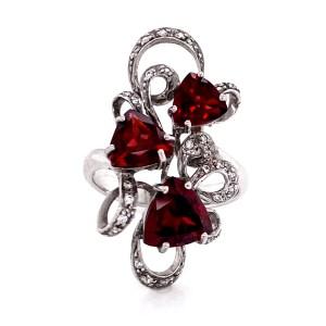 Shiv Jewels rfsl171b