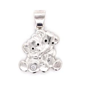 Shiv Jewels rfsl255