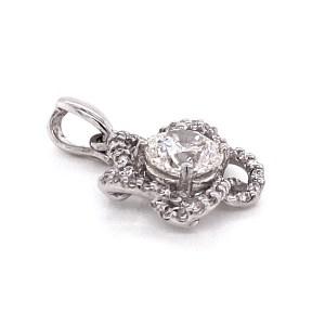 Shiv Jewels rfsl43b