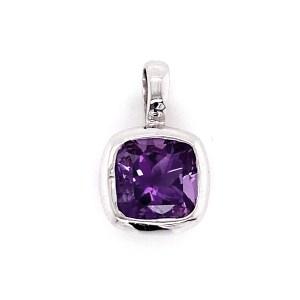 Shiv Jewels rfsl53