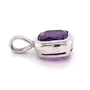 Shiv Jewels rfsl53b